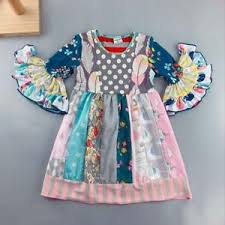Stellybelly Size Chart Details About W 1201 Boutique Colorful Feather Polka Dot Dress Shipping Free Now From Ohio