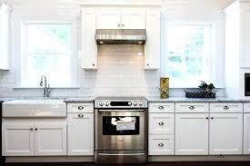 off white shaker kitchen cabinets it kitchens oak style shaker melamine cabinets off white shaker kitchen