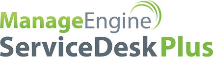 Manageengine Servicedesk Plus Integration Cloudmonix
