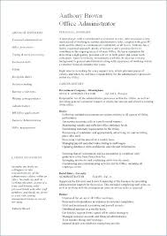 Objectives For Medical Assistant Medical Assistant Resume Objectives