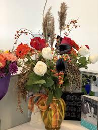 photo of hengstenberg s florist garden city ny united states birthday gift