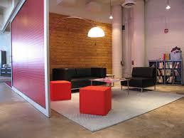 hk open office space. Describe Your Office Space To Us HK\u0027s Open Hk R