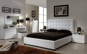 modern bedroom sets for sale  bedroom bonded leather white athens used bed sets cheap used bedroom