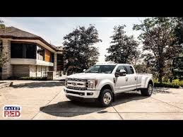 2018 ford f450 interior. fine ford ride of the week 2018 ford f450 super duty limited with ford f450 interior