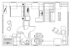 draw your own house plan design my own house can i design my own house