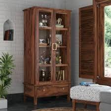 office room furniture design. Home Office Furniture, Chairs \u0026 Table Design Online - Urban Ladder Room Furniture D