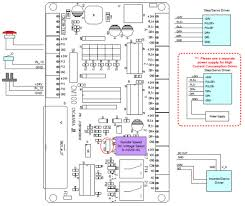 mach3 cnc breakout board mach3 page 2 share this