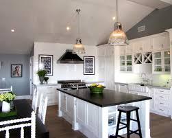 white shaker cabinets black countertops. bathroom white kitchen cabinets with black countertops to gallery of shaker c