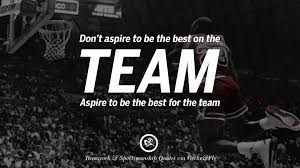 8 Basketball Team Inspirational Quotes Inspirational Quote