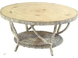 30 inch round patio table full size of end tables coffee table round wood coffee table 30 inch round patio table