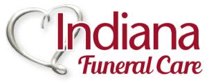 Freddie Wade Swanson Obituary - Visitation & Funeral Information