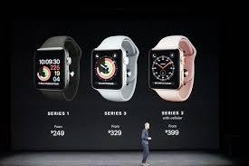 apple 3 watch price. apple-watch-series-3-pricing-slide apple 3 watch price e
