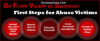 Quotes About Abuse Gorgeous Abuse Quotes Steps Of Abuse Victims Quotespictures