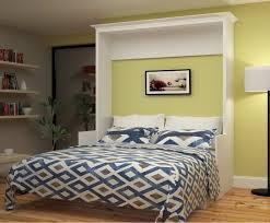 queen murphy bed desk. Beautiful And Modern Queen Murphy Bed With Desk: Desk T
