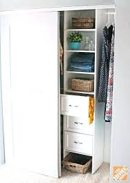 how to build a linen closet how to build a closet to give you more storage