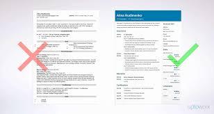 Internship Resume Template New Resume Examples Internship Best