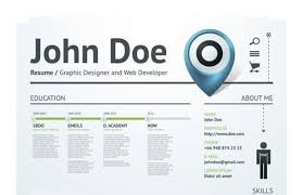 How To Make Your Resume Stand Out Mesmerizing 28 How Make Your Resume Stand Out Ideastocker