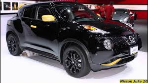 2018 nissan juke interior. interesting interior nissan juke 2018 new exterior and interior in nissan juke interior