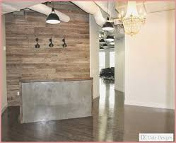 rustic modern office. Modern Office Reception Design Daly Designs Jane Project Rustic Design,Rustic O