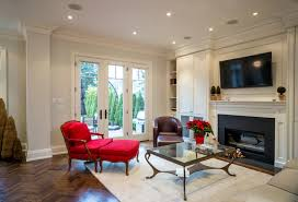red accent chairs for living room. Brilliant Red Accent Chairs For Living Room Com Inside C