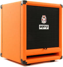 2x12 Bass Cabinet Orange Smartpower Sp212 2x12 600 Watt Isobaric Bass Cabinet 8 Ohm