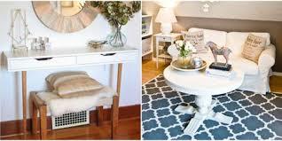 ikea furniture diy. Ikea Rug Hacks. DIY Projects Furniture Diy R