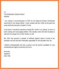 th q=ask letter graduate school letters