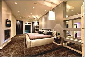 wonderful country bathroom shower ideas lighting model fresh on bedroom ideas best colour combination for bedroom art deco house design small