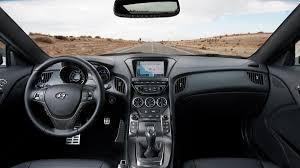 2013 hyundai genesis coupe 38 r spec price 1milioncars 2013 2013 hyunda genesis coupe 3 8