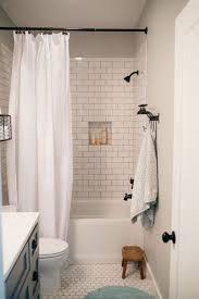 Renovation Ideas For Bathrooms best 25 bathroom remodeling ideas small bathroom 8748 by uwakikaiketsu.us
