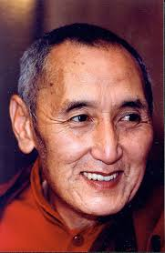Image result for kyabje yangthang rinpoche