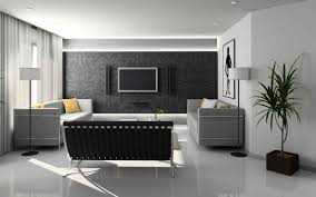cheap decorating ideas for living room walls. large size of living room ideas:cheap decorating ideas for walls cheap n