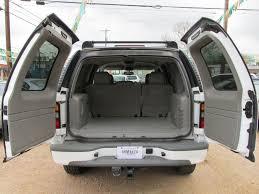 2004 Chevrolet Tahoe SUV for Sale in San Antonio, TX - $8,977 on ...