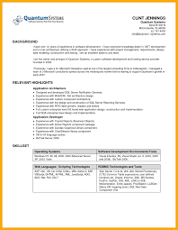 Massage Therapist Resume Sample Registered Examples Example