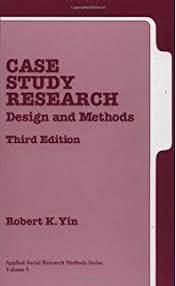 ETEC     Research methodology in Education   Denise s MET e portfolio Qualitative Research  A Guide to Design and Implementation