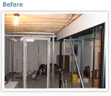 basement remodeling pittsburgh. Value Dry Finished Basement In Pittsburgh, Pennsylvania Remodeling Pittsburgh