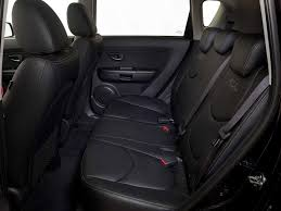 kia ghost soul car seat cover wallpaper and high definition car images for iphone android desktop background below you will find wallpapers of the kia