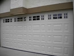 inspirational aaa garage door kft home design ideas