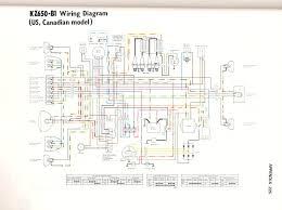 taotao engine diagram electrical drawing wiring diagram \u2022 wiring taotao 50cc scooter wiring diagram diagram tao tao 110 atv carb adjustment 50 cc scooter wiring diagram of taotao engine diagram
