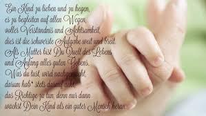 Sprüche Abschied Einer Schwangeren Kollegin Gedicht Bilder