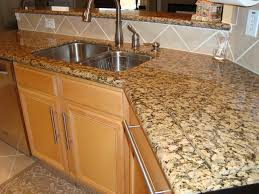 Affordable Kitchen Backsplash Countertops Kitchen Backsplash Ideas Laminate Countertops Cabinet