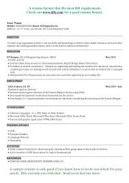 resume sample of civil engineer ideas of sample resume format for civil  engineer fresher for summary