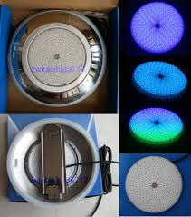 popular color changing led pond lights buy cheap color changing Rbg Wiring Multiple Lights Pond underwater led swimming pool light smd30w 12v rgb stainless steel316 resin waterproof ip68 color changing pond Three-Way Wiring Multiple Lights