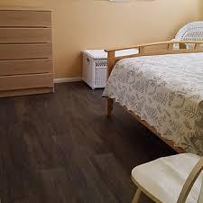 Photo Of Affordable Flooring U0026 More   Las Vegas, NV, United States. 30