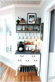 stupendous small kitchen hutch white kitchen hutch cabinets small kitchen hutch white wood kitchen hutch