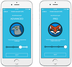 App Slider Design Designing The Perfect Slider Smashing Magazine