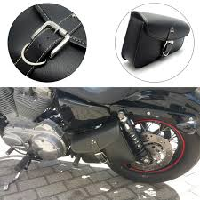 motorcycle seat covers saddleman ultra guard ballistic post