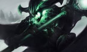 outworld devourer dota 2 wallpaper dota 2 and e sports geeks
