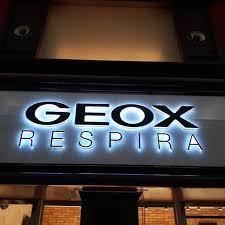 #geoxrespira Instagram posts (photos and videos) - Picuki.com