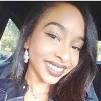 "8 ""Aisha Rosa"" profiles | LinkedIn"